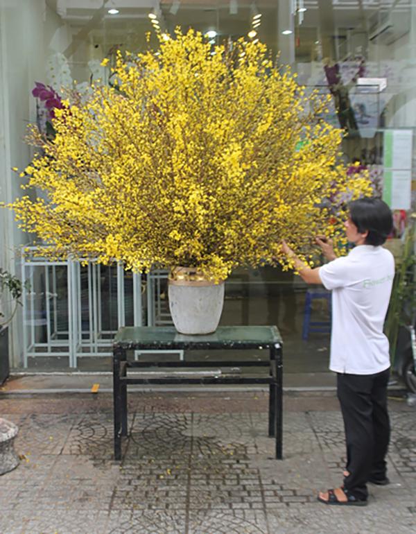 dentrangtrituong.com - 7 vật dụng trang trí Tết giúp nhà đẹp và may mắn hơn 1